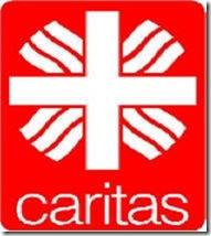caritas_logo[4].1