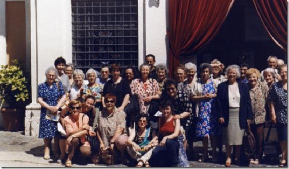 maggio1999